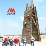 ABAMI Consultancy & Training FZ-LLC
